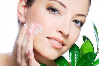 Hyperpigmentation cream2